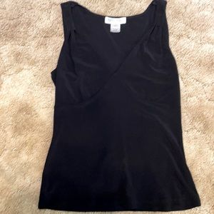 WHBM Blouse Size Small